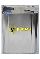 Вакуумное масло ВМ-3