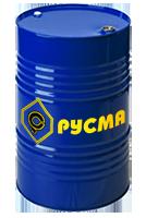 Индустриальное масло И-12А