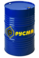 Индустриальное масло ИТД-32