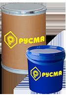 Смазка Литол-24 (ТУ 0254-071-46977243-2009)