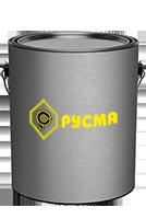 Изображение Смазка медная РУСМА Р-10