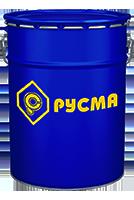 Изображение Смазка резьбовая ингибированная РУСМА-1и