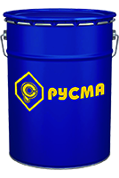 Изображение Смазка РУСМА API Modified 1000
