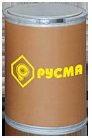 Смазка Литол-24 (ТУ 0254-162-46977243-2014)