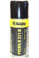 Покрытие антифрикционное «РУСМА D 321 R»
