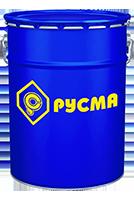 Смазка «РУСМА СпецТерм»